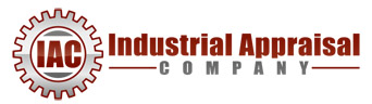 Welcome to Industrial Appraisal Company